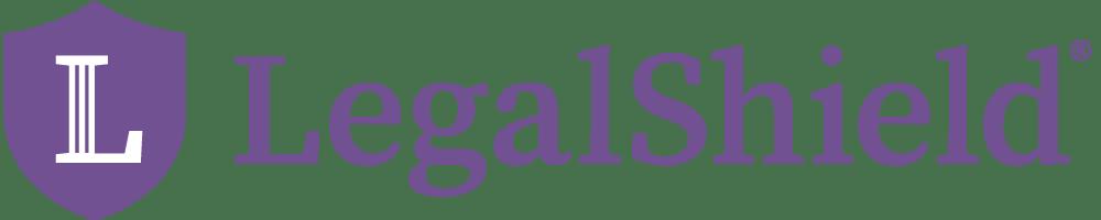 legalshield-newlogo-1color-purple-1000px 2