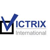 victrix-175_200_200