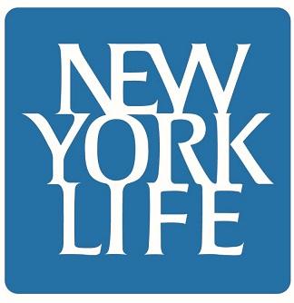 NYL_Logo_Without_Tagline (002)