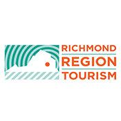 Richmond-Tourism-175_200_200