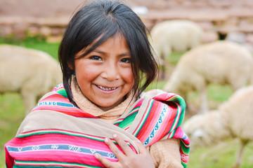 ECUADOR 5