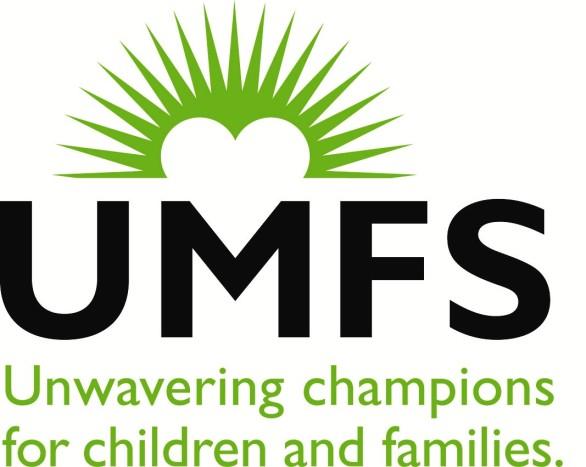 UMF 2